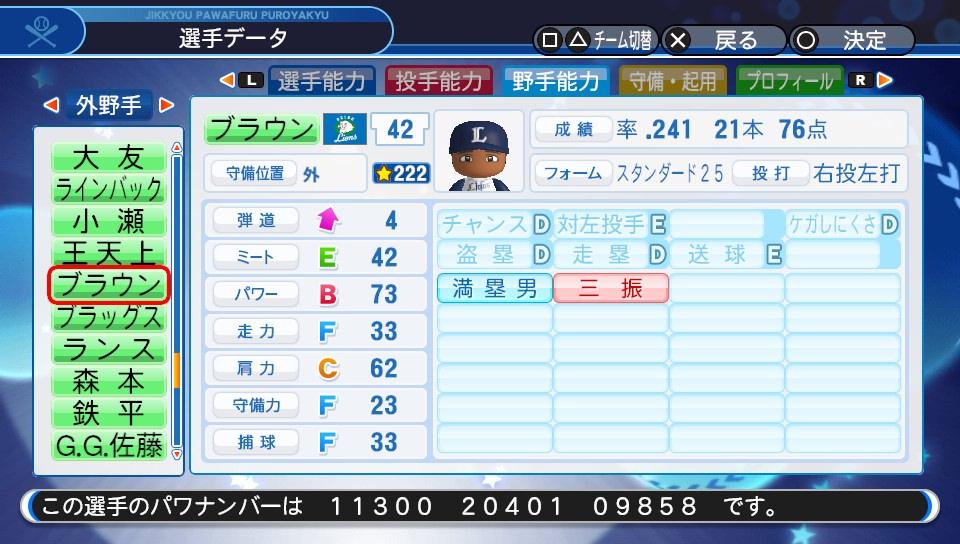 f:id:kei_sukinakoto:20190427132807j:plain