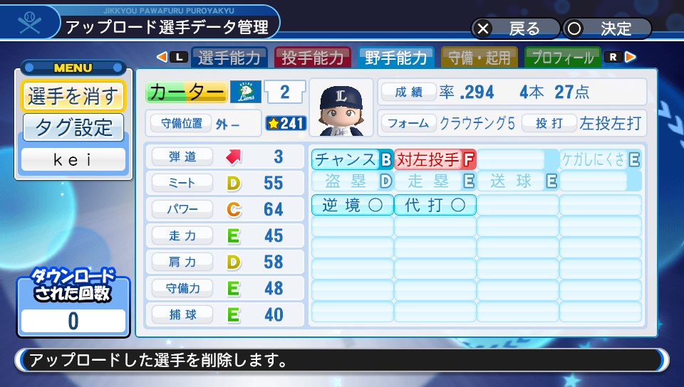 f:id:kei_sukinakoto:20190501154223j:plain