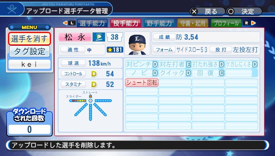 f:id:kei_sukinakoto:20190505183024j:plain