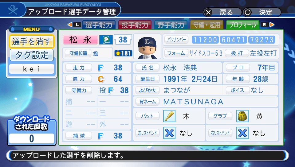 f:id:kei_sukinakoto:20190505183043j:plain