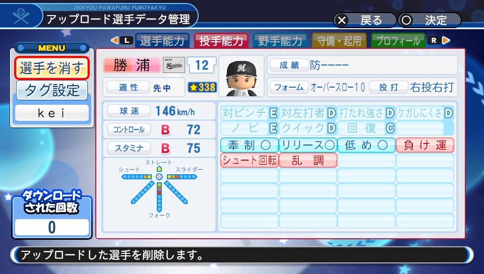 f:id:kei_sukinakoto:20190513173431j:plain
