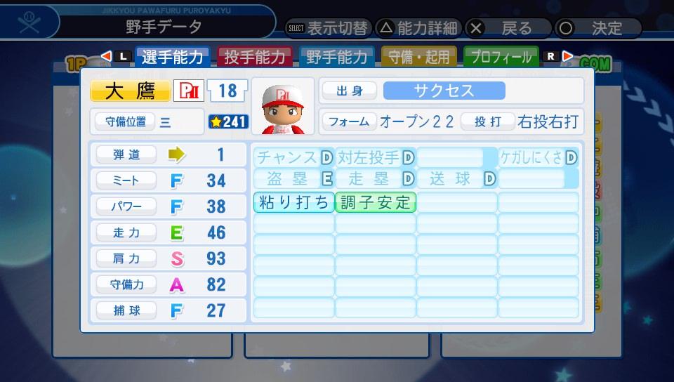 f:id:kei_sukinakoto:20190519170605j:plain