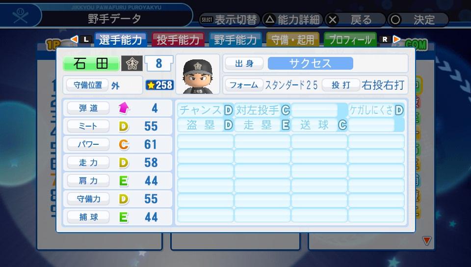f:id:kei_sukinakoto:20190519171712j:plain