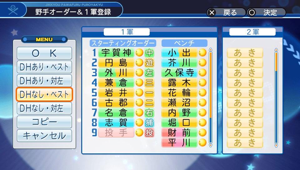 f:id:kei_sukinakoto:20190525182224j:plain