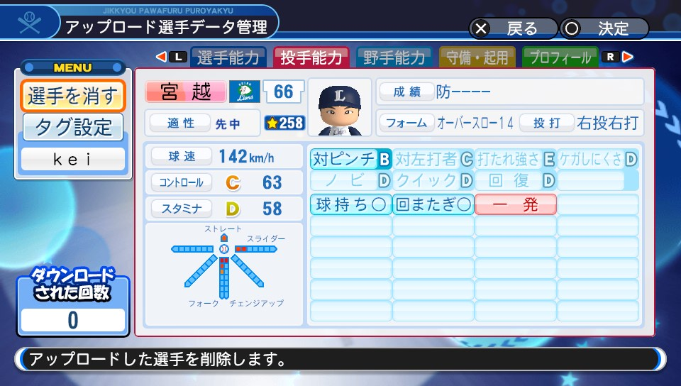 f:id:kei_sukinakoto:20190527225112j:plain