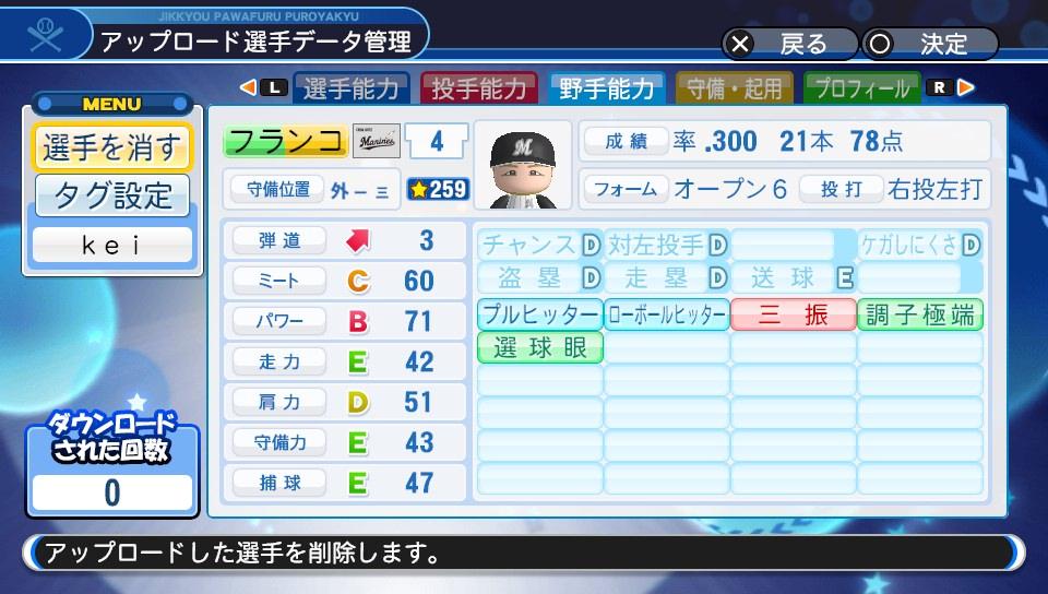 f:id:kei_sukinakoto:20190605184108j:plain