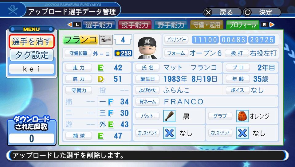 f:id:kei_sukinakoto:20190605184126j:plain