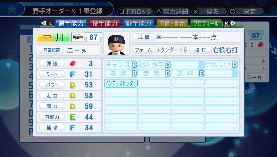 f:id:kei_sukinakoto:20190613171743j:plain