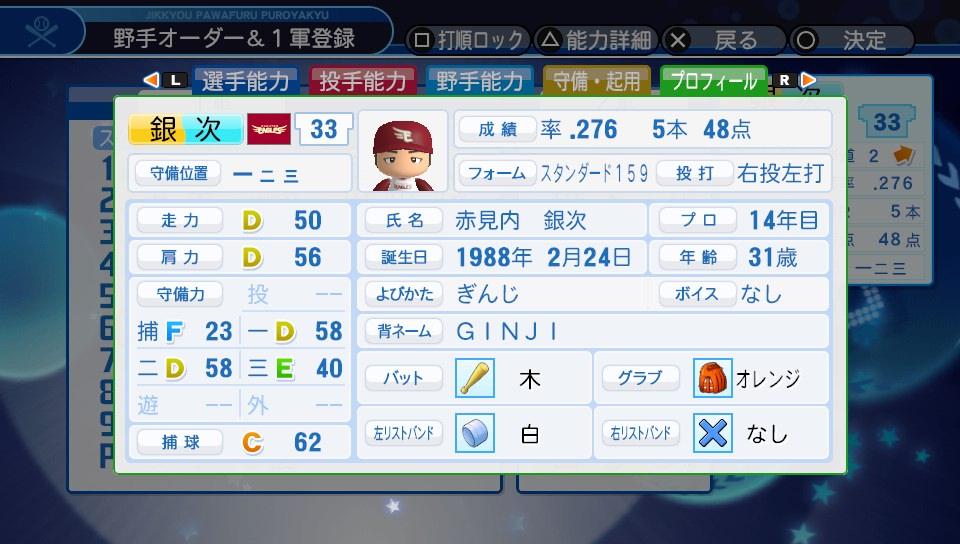 f:id:kei_sukinakoto:20190613172558j:plain