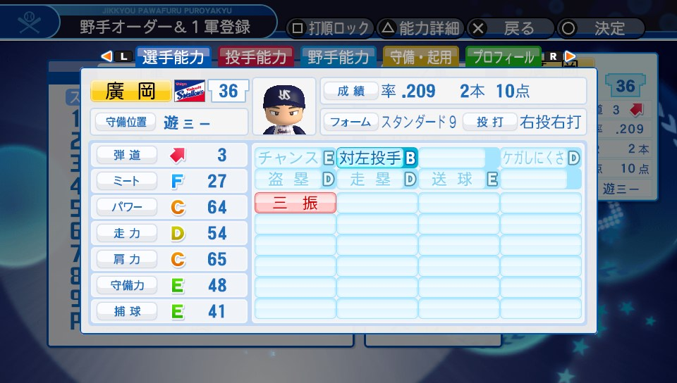 f:id:kei_sukinakoto:20190613173224j:plain