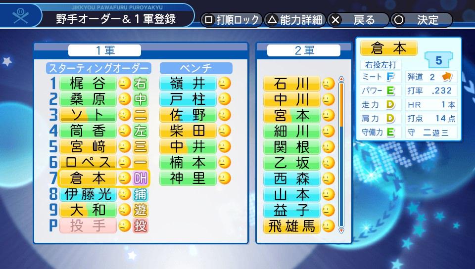 f:id:kei_sukinakoto:20190613174109j:plain