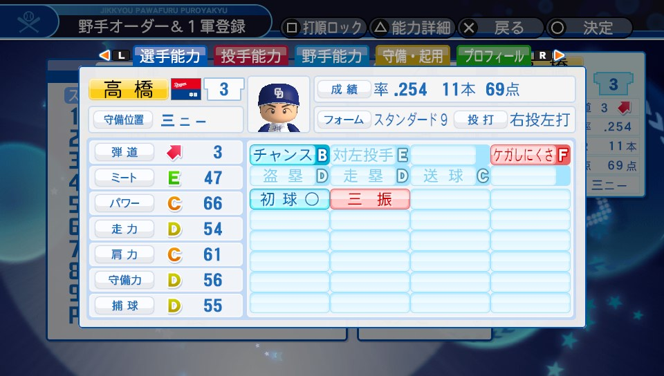 f:id:kei_sukinakoto:20190613174331j:plain
