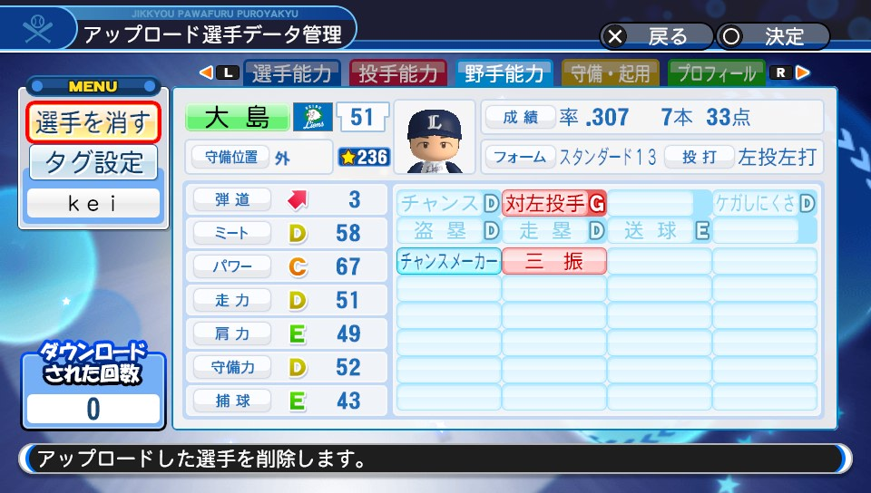 f:id:kei_sukinakoto:20190625224352j:plain