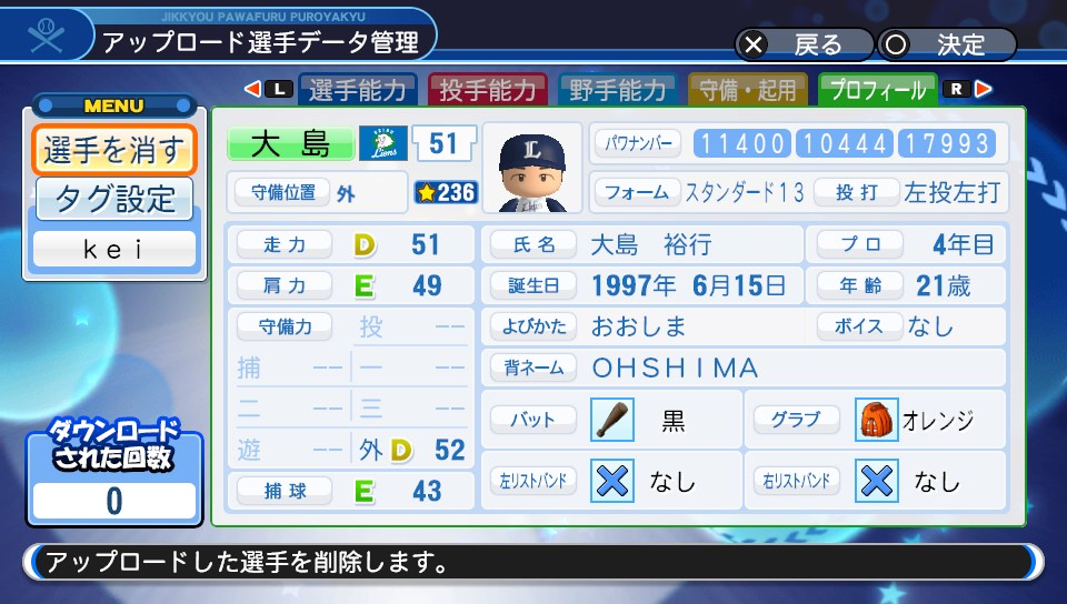 f:id:kei_sukinakoto:20190625224410j:plain