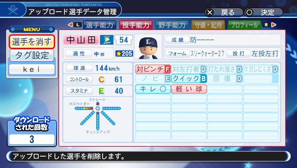 f:id:kei_sukinakoto:20190626184826j:plain