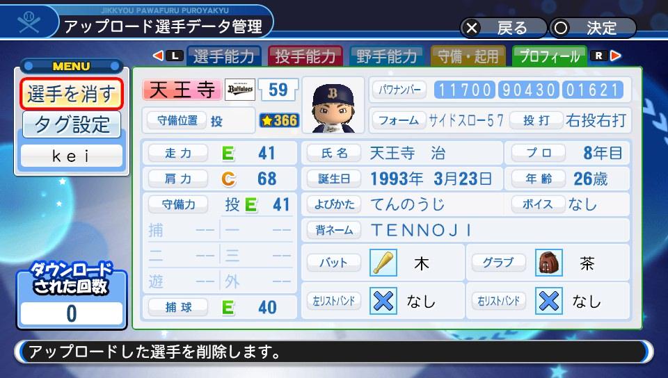 f:id:kei_sukinakoto:20190628060020j:plain