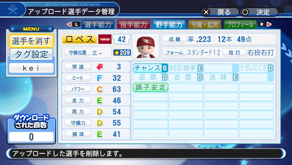 f:id:kei_sukinakoto:20190701200905j:plain