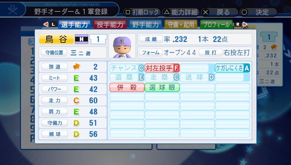 f:id:kei_sukinakoto:20190702145632j:plain