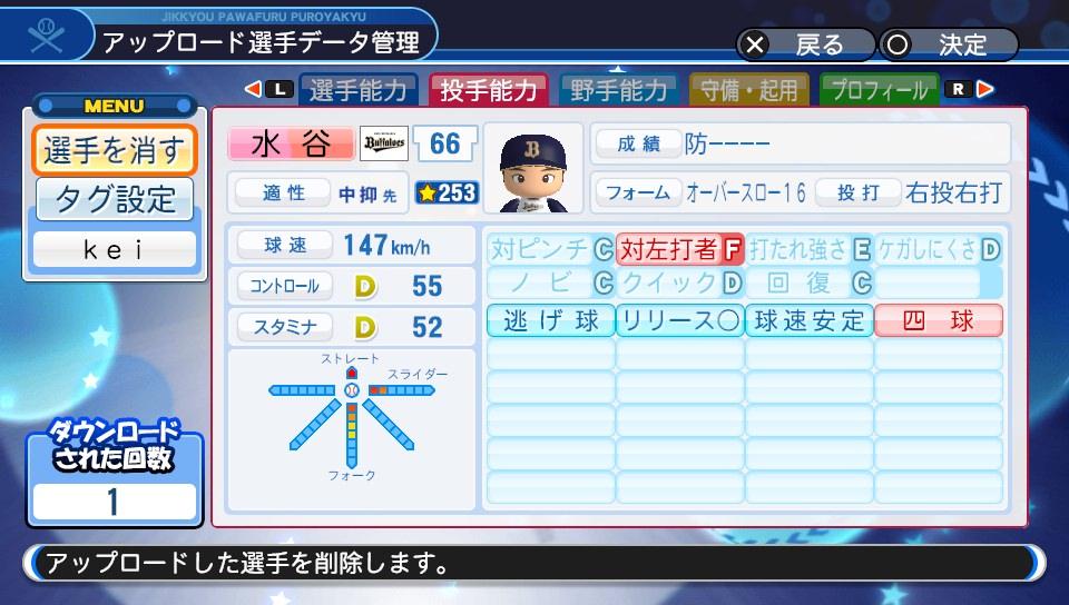 f:id:kei_sukinakoto:20190713194015j:plain