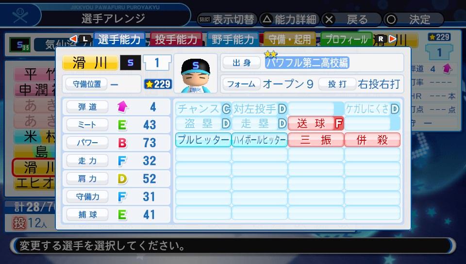 f:id:kei_sukinakoto:20190715184325j:plain