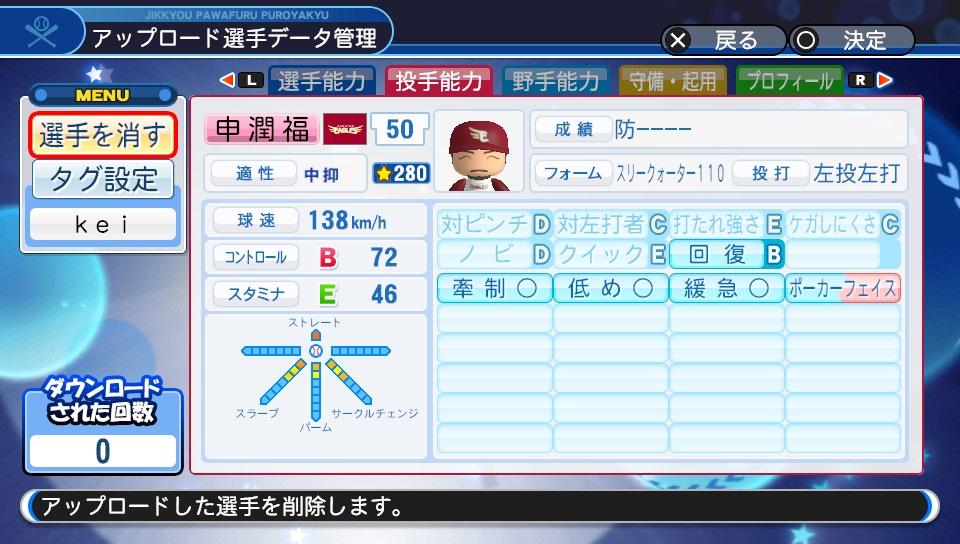 f:id:kei_sukinakoto:20190824213523j:plain
