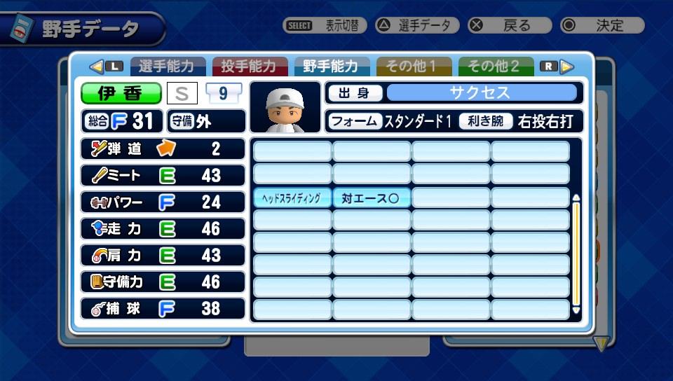 f:id:kei_sukinakoto:20190827025054j:plain