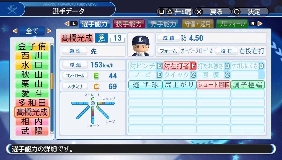 f:id:kei_sukinakoto:20191025222954j:plain