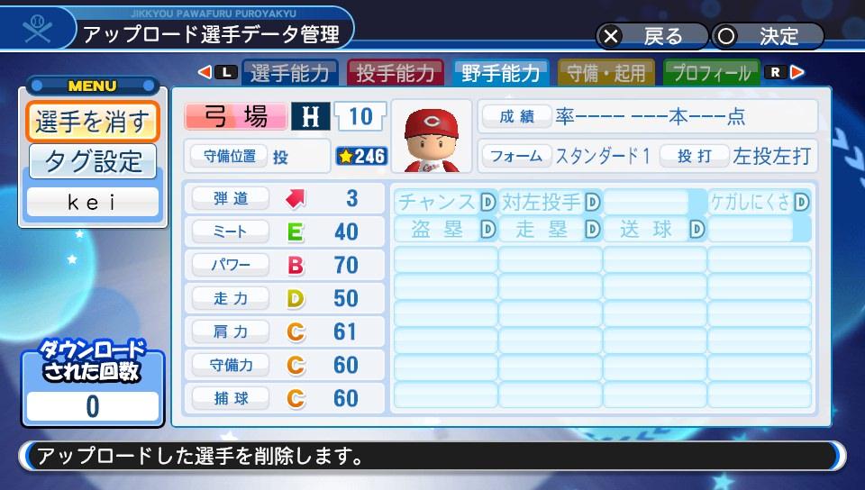 f:id:kei_sukinakoto:20200116191617j:plain