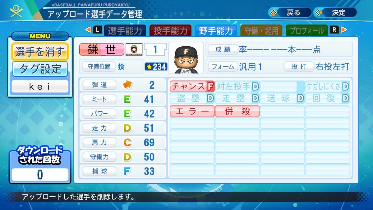 f:id:kei_sukinakoto:20200813161716j:plain