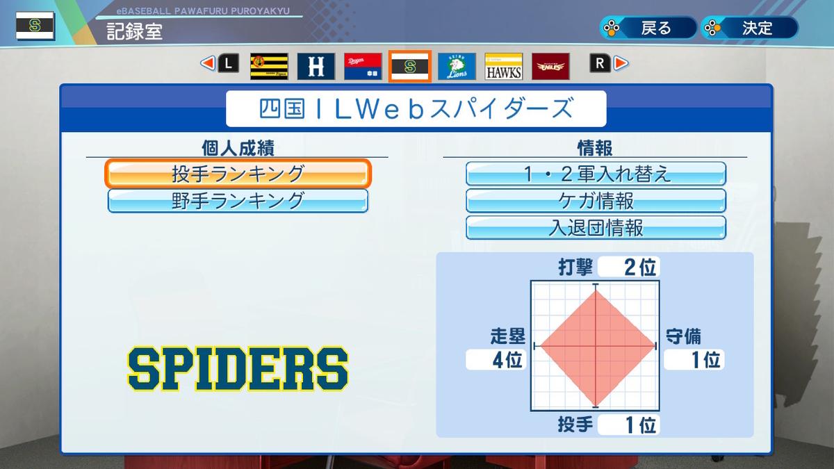 f:id:kei_sukinakoto:20200821201229j:plain