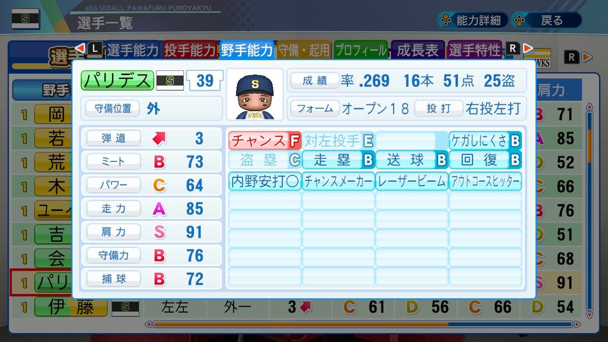 f:id:kei_sukinakoto:20200821201809j:plain