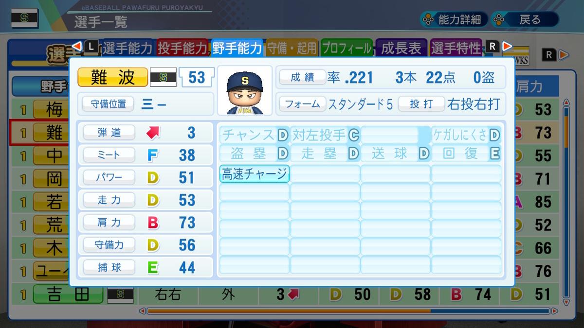 f:id:kei_sukinakoto:20200821202150j:plain
