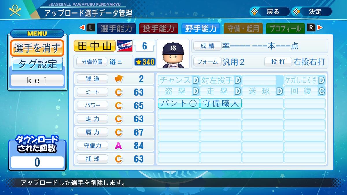 f:id:kei_sukinakoto:20200920000010j:plain