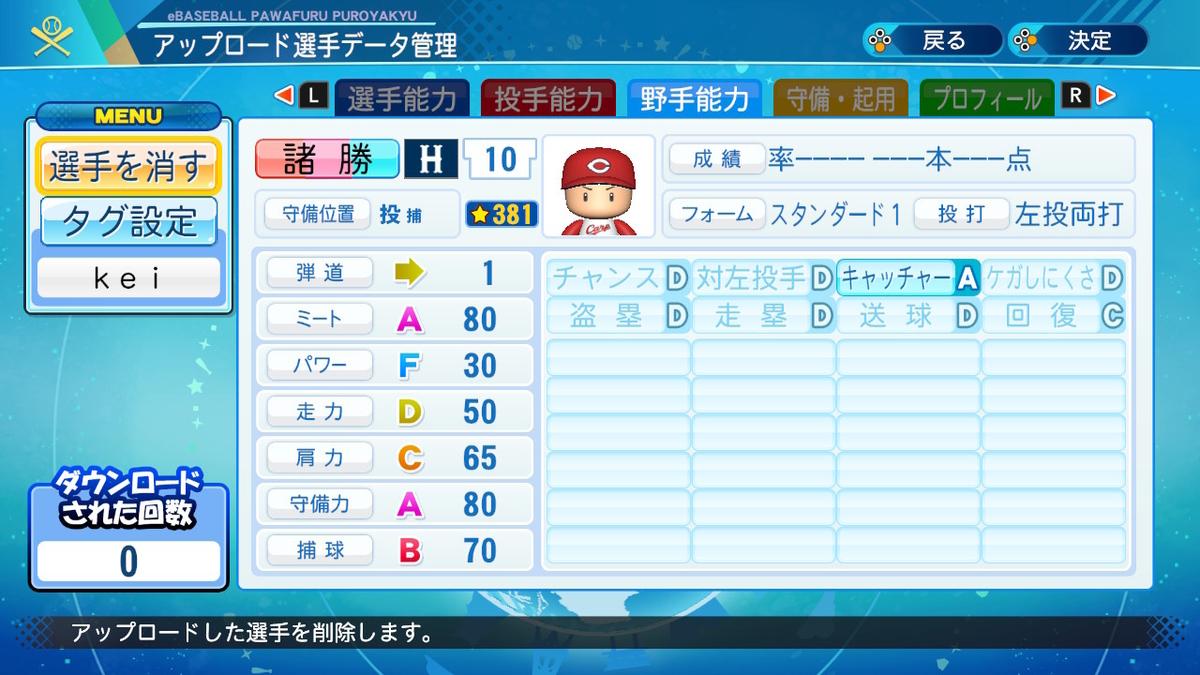 f:id:kei_sukinakoto:20200921230408j:plain