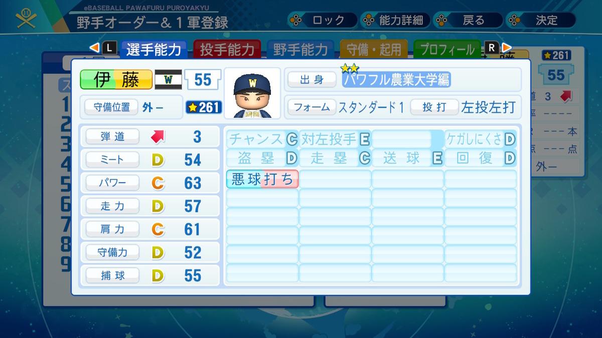 f:id:kei_sukinakoto:20200928184427j:plain