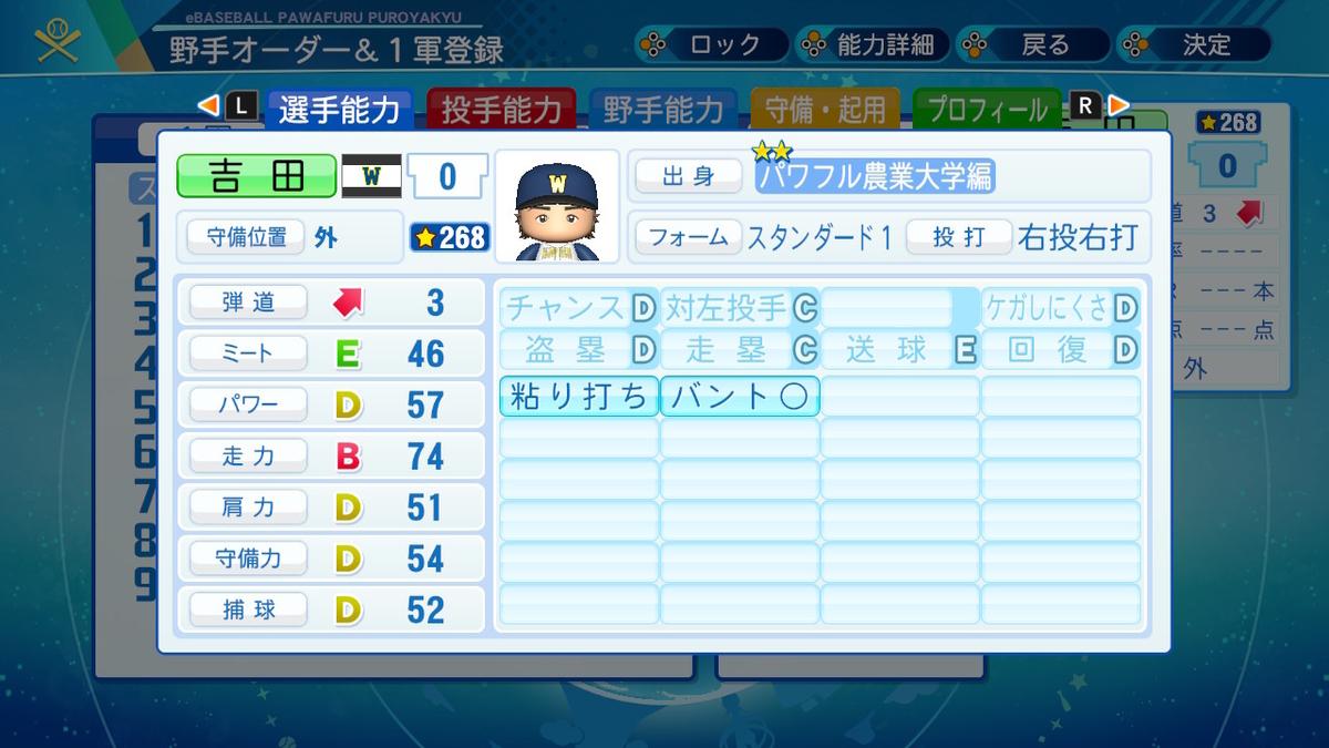 f:id:kei_sukinakoto:20200928184920j:plain