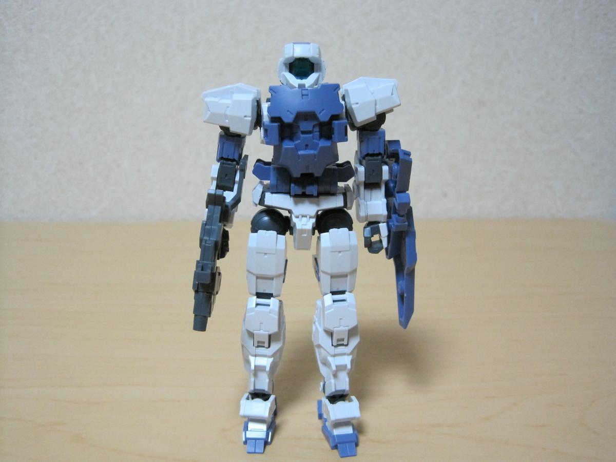 f:id:kei_sukinakoto:20200930191537j:plain