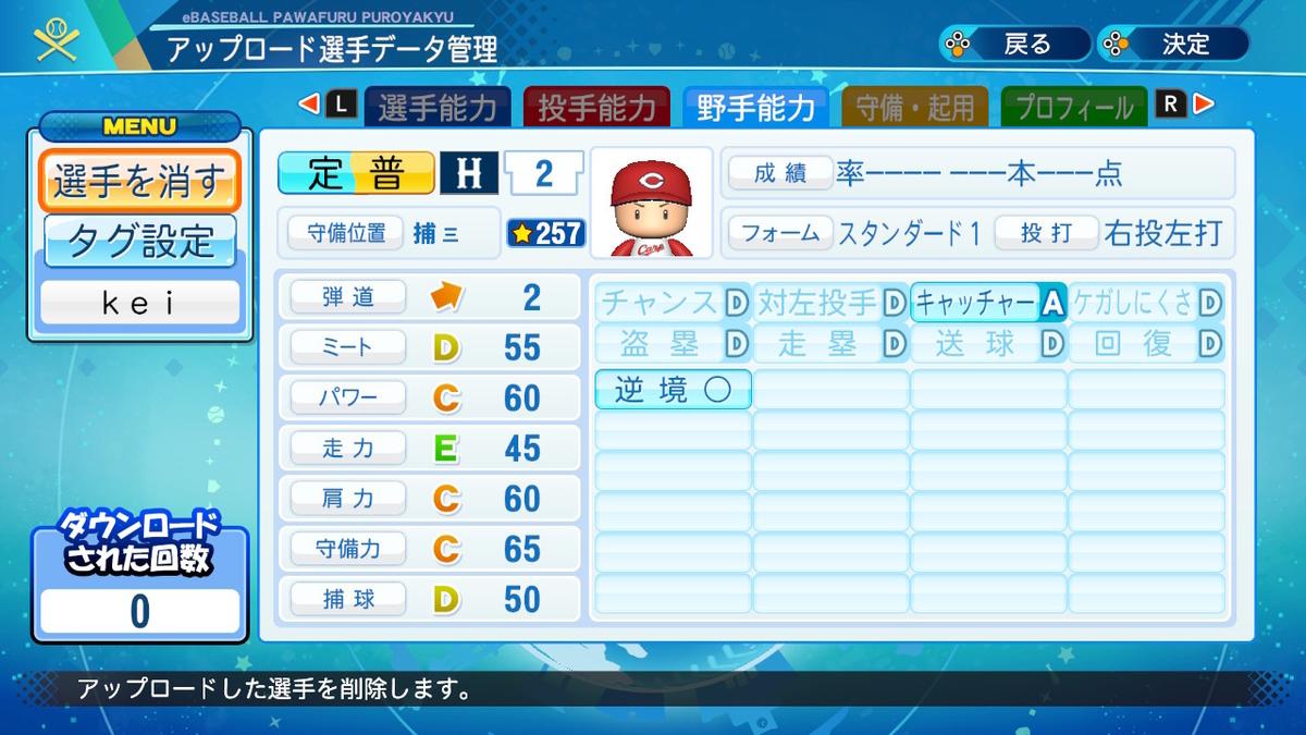 f:id:kei_sukinakoto:20201009215544j:plain
