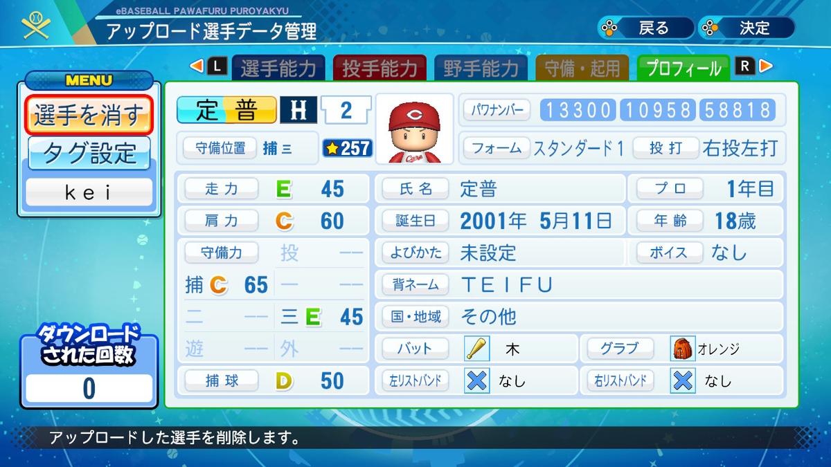 f:id:kei_sukinakoto:20201009215619j:plain