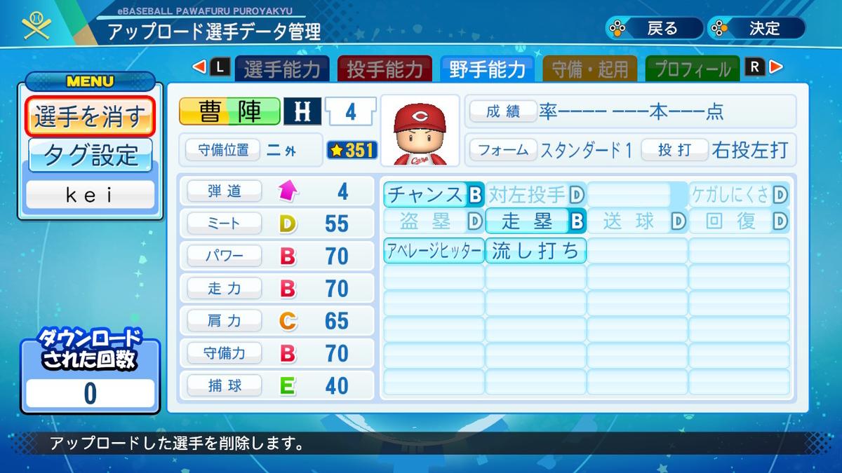 f:id:kei_sukinakoto:20201016193632j:plain