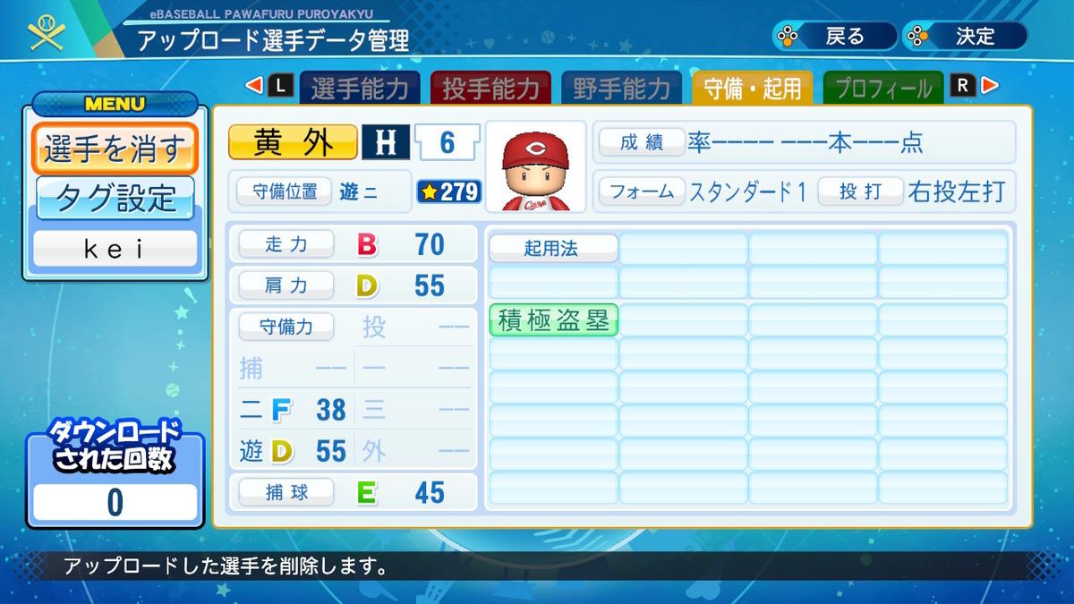 f:id:kei_sukinakoto:20201025171222j:plain