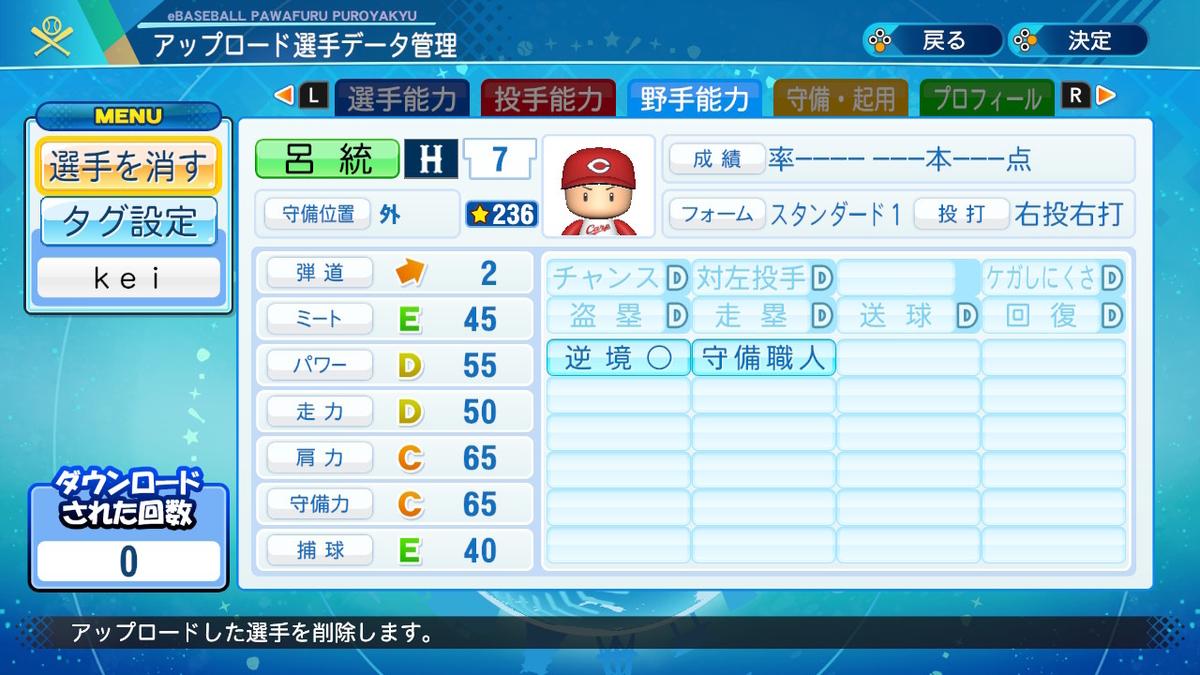 f:id:kei_sukinakoto:20201025172749j:plain