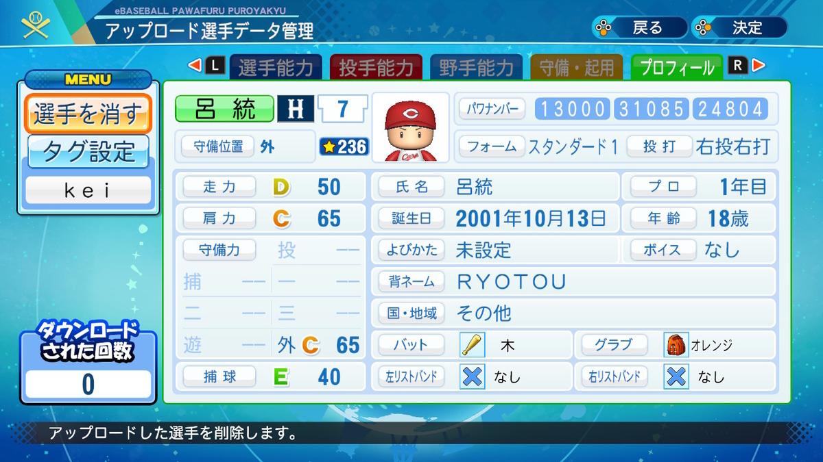 f:id:kei_sukinakoto:20201025172818j:plain