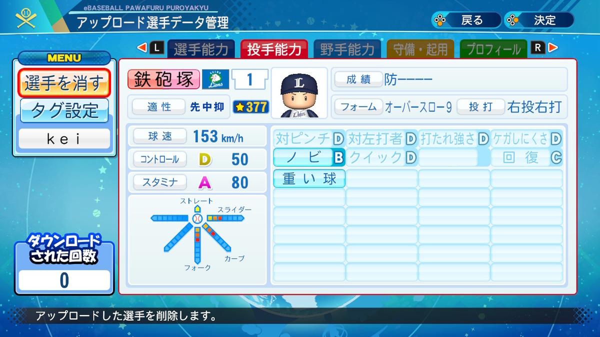 f:id:kei_sukinakoto:20201209203851j:plain