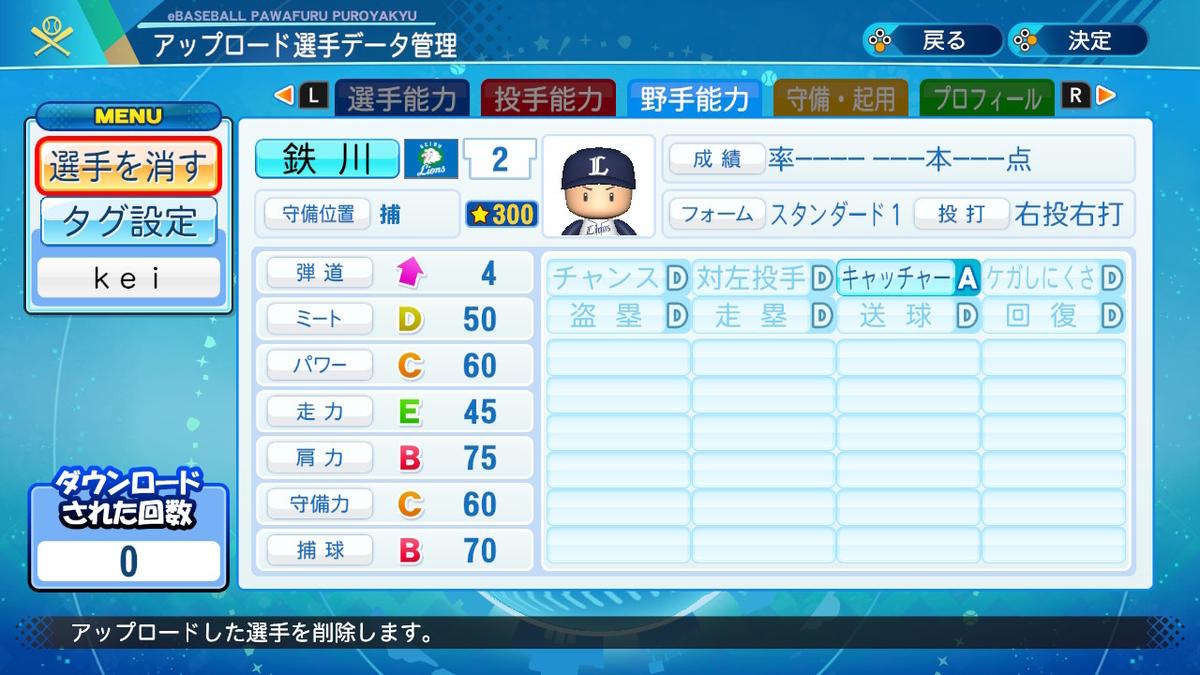 f:id:kei_sukinakoto:20201210213259j:plain