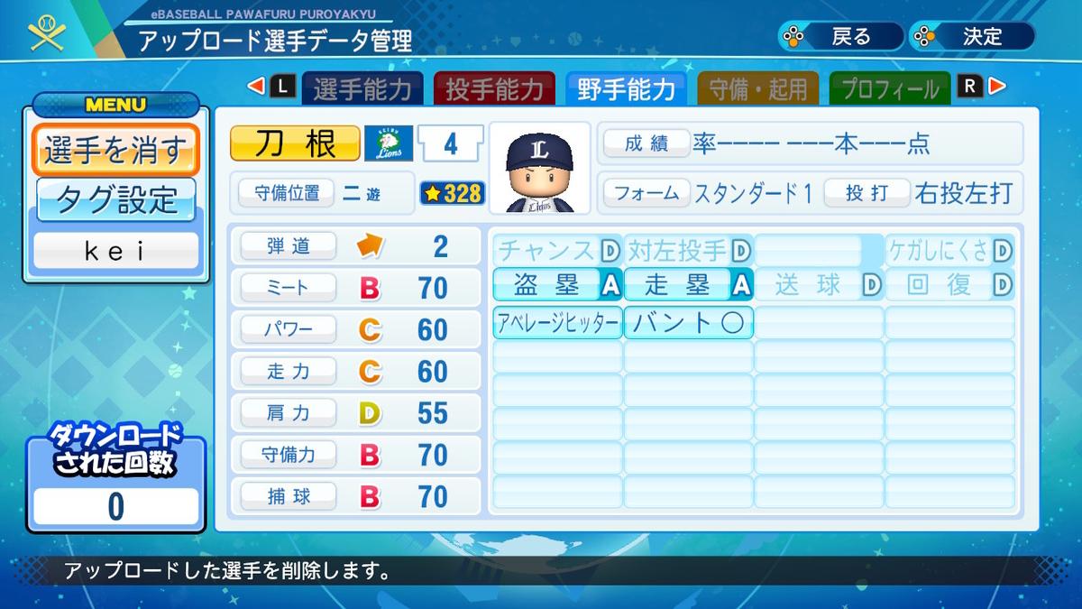 f:id:kei_sukinakoto:20210103123157j:plain