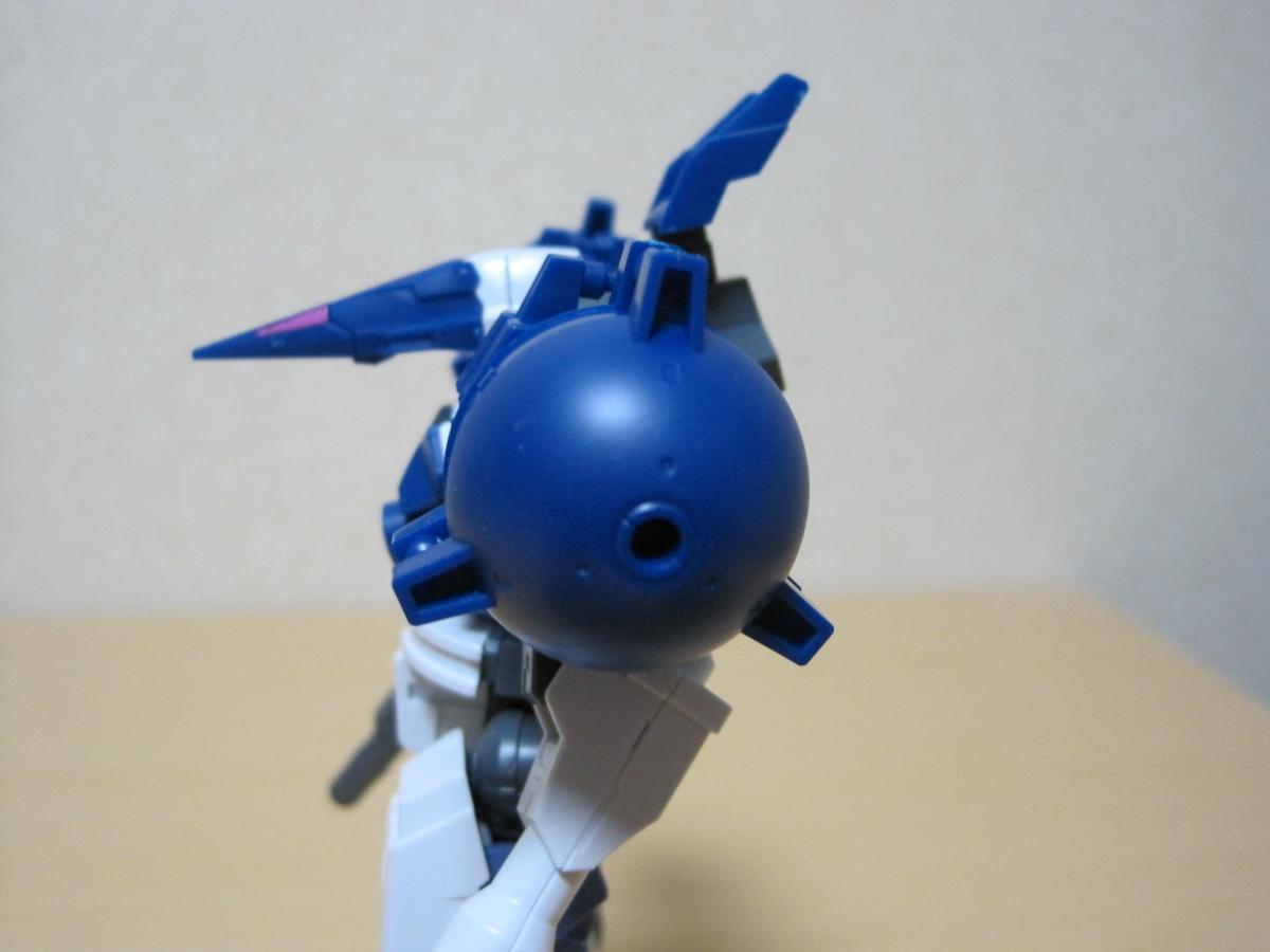 f:id:kei_sukinakoto:20210107234532j:plain