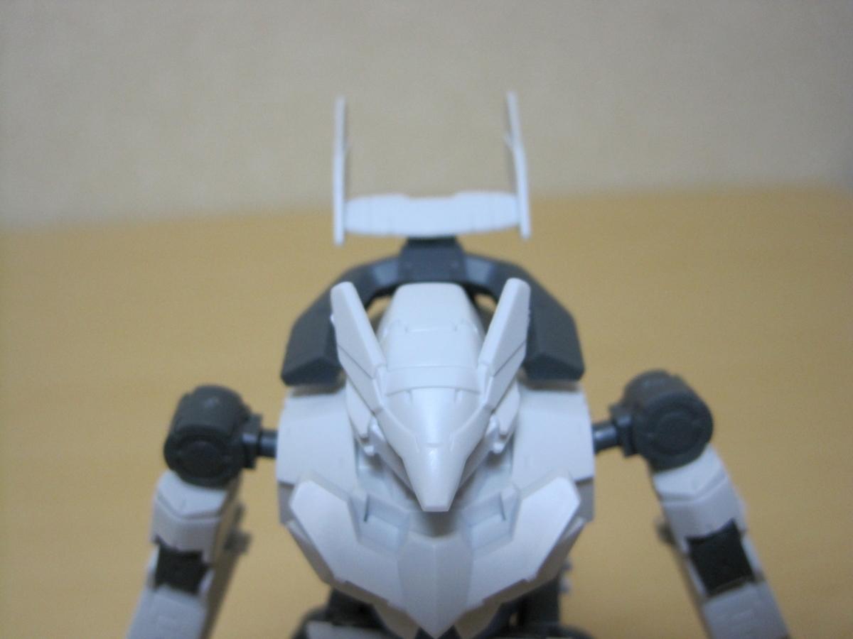 f:id:kei_sukinakoto:20210116192031j:plain