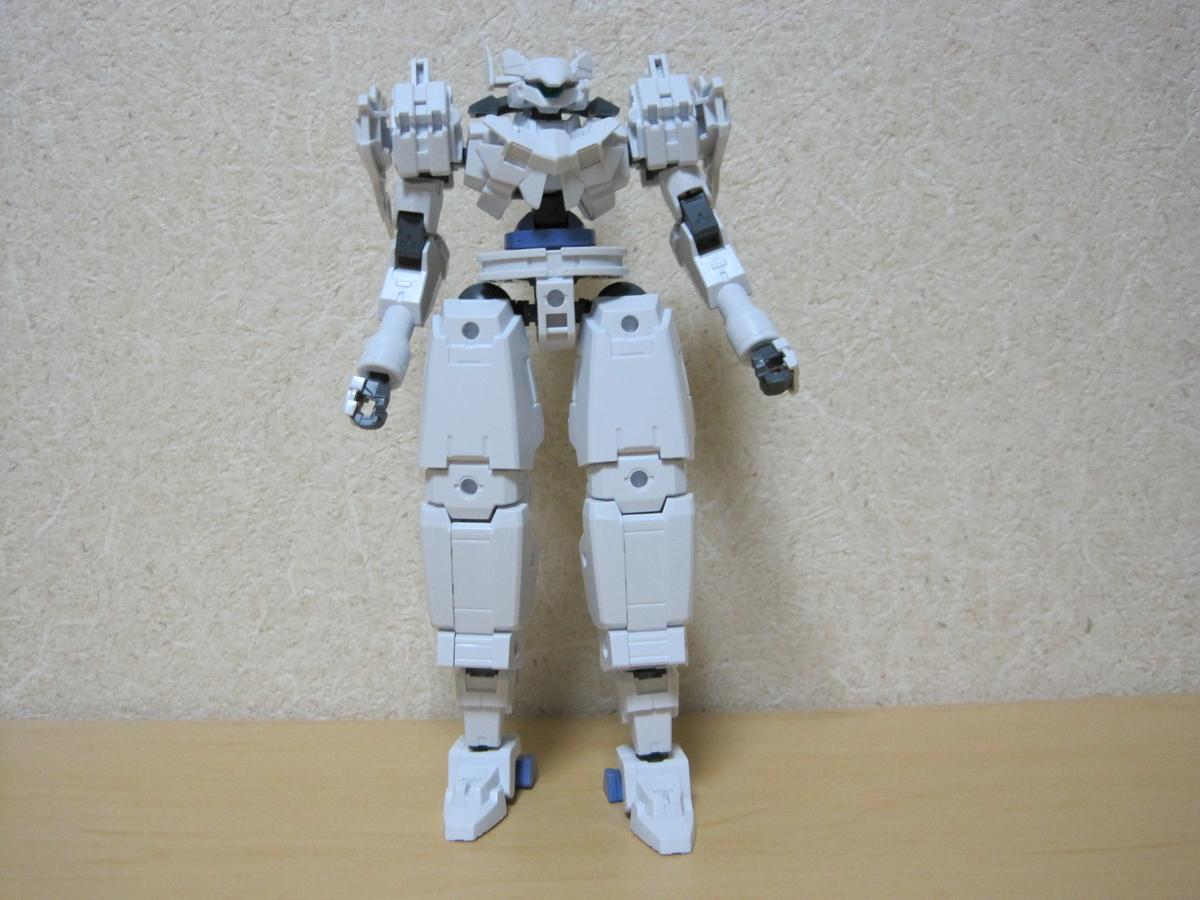 f:id:kei_sukinakoto:20210116193644j:plain