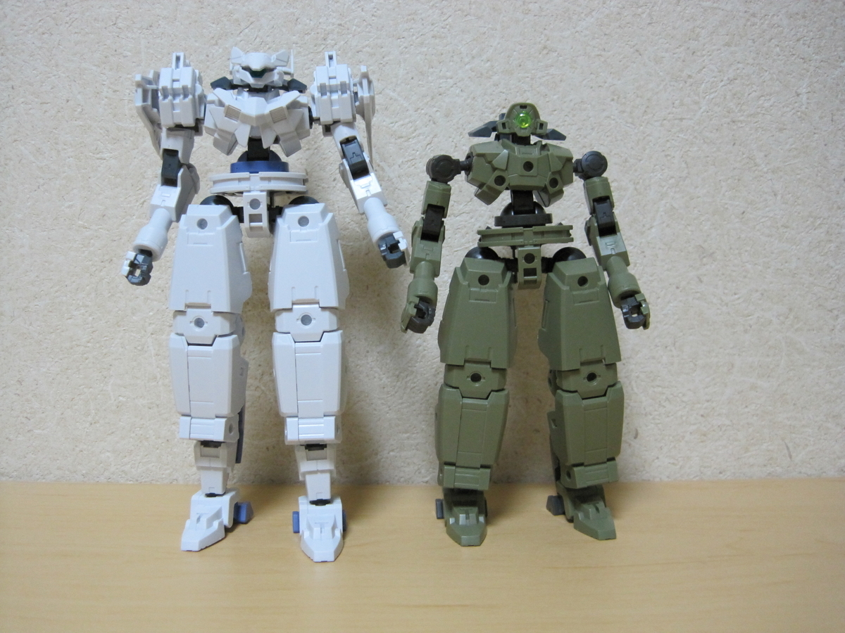 f:id:kei_sukinakoto:20210116193810j:plain